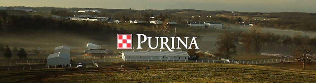 Purina_1020x268